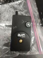 Delkim RX 2004mini receiver