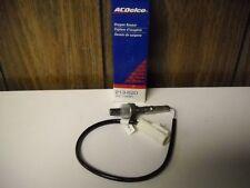 ACDelco 213-620 Oxygen Sensor