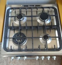 Indesit I6T52(X)Aus stove top trivets brand new will also fit Whirlpool & others