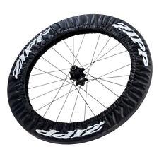 Zipp 700c Wheel Sleeve Black