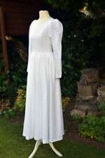 Wedding Victorian/Edwardian Vintage Clothing for Women