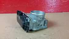 2016-2018 Nissan Rogue Throttle Body Assembly OEM