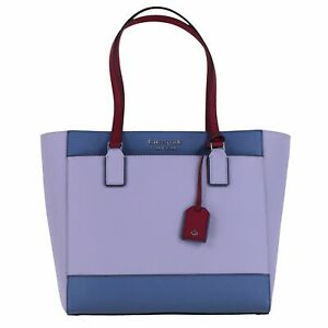 Kate Spade New York Laptop Tote Cameron Handbag Adjustable Strap Bag New Ksny