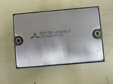 J2-Q04A-D- IGBT - Electronic Component