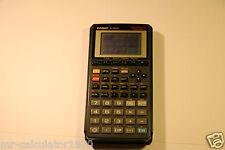 Casio FX-7400GPlus Graphic Calculator