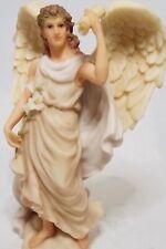"Seraphin Classic ""celestial� Messenger Statue. No returns"