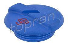 Verschlussdeckel Ausgleichsbehälter 1.5 Bar für SEAT AROSA IBIZA LEON TOLEDO