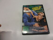 DVD       Fack ju Göhte