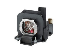 Panasonic Projector Lamps and Components