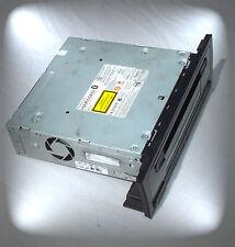 AUDI A4,A5,Q5 MMI 3G LOW NAVIGATION 8T1 035 652