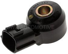 BWD S8731 Ignition Knock (Detonation) Sensor - Sensor