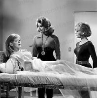 8x10 Print Suzy Parker Pamela Austin Collin Wilcox Twilight Zone 1959 #SPAE