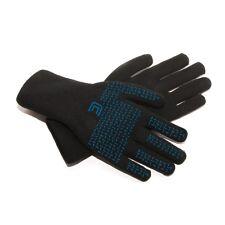 NEW Ice Armor Dry Skinz DrySkinz Ice Fishing Gloves 2XL 10512