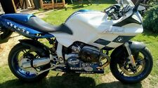 BMW R1100s boxer cup RMR