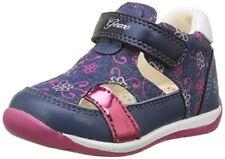 Scarpe da bambina sandali Geox