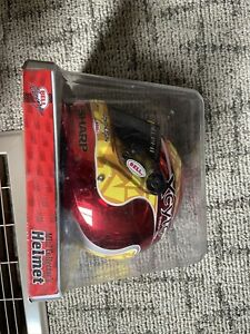Scott Sharp Bell Mini Helmet
