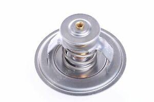 Vierol Thermostat 11531254065U