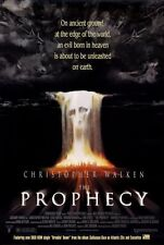 THE PROPHECY Movie POSTER 27x40 B Christopher Walken Eric Stoltz Elias Koteas