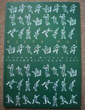 Graham Wiltshire 1995 Testimonial Cricket Programme Memorabilia Benefit Brochure