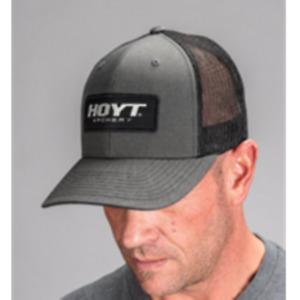 "@NEW@ 2021 Hoyt Archery ""On Point"" Cap/Hat 112 by Richardson"