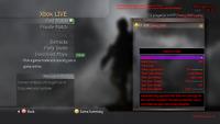 Call of Duty Modern Warfare MW1 Recovery Mod   Max Prestige - XBOX ONE & 360