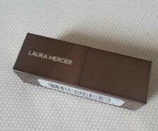 Laura Mercier Rouge Ultime - 1.4g Lipstick. New, Sealed