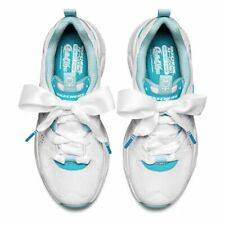 Sailor Moon X Skechers Sailor Mercury Size 9 Us
