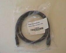 FireWire Kabel 4 pol DV AV Video CAM IEEE1394 1,8m TOP
