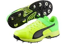 Puma - EVOSPEED Bowling Coloured Cricket Shoes - ALL SIZES *RRP £95*