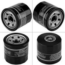 Performance Engine Oil Filter for Suzuki GSXR1000/600/750 GSX-R GSX1300R Hot