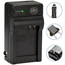 BM EN-EL12 Battery Charger for Nikon Coolpix A1000, B600, P300, P310, P330, P340