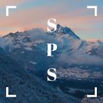 SPS Home Deals