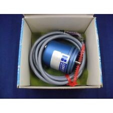 Encoder 07301111256 Leine & Linde 256PPR 07301111-256