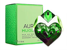 Mugler Aura Mugler 30ml Eau de Parfum Nachfüllbar