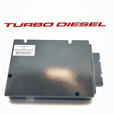 Injection Driver Module Idm Ford Excursion 7.3L Diesel Plug & Play
