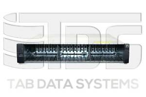 NetApp DS2246 24-Bay Disk Shelf X559A-R6, Includes Railkit and Cables, No Drives