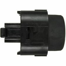 Headlight Switch-Instrument Panel Dimmer Switch Wells fits 2013 Buick Enclave