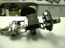1270  Withey / Swagelok 155DA Pneumatic Actuated Valve