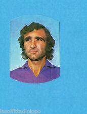 LAMPO-CALCIO 1977/1978-Figurina n.43- GOLA - FIORENTINA -Recuperata