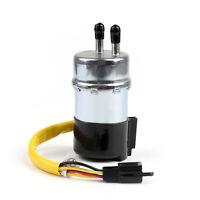 Fuel Gas Pump For Suzuki RF400 RF600 RF900 VZ800 GSX1100G Kawasaki Ninja ZX10 U3