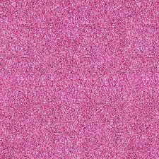 Papel pintado con textura Sparkle-Rosa-Muriva Couture 701356 característica pared