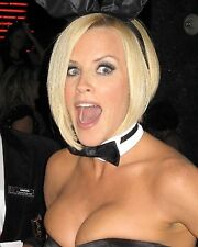 Jenny McCarthy 8 x 10 GLOSSY Photo Picture IMAGE #7