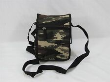 CAMOUFLAGE HUNTING PACK BAG SHOULDER SHELL SACK KIT MAGAZINE POUCH