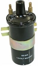 RELIANT SCIMITAR STATION WAGON 3.0 GTE 1968 TO 1979 IGNITION COIL 12V BALLAST