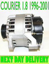 Ford Courier Box 1.8D 1996 1997 1998 1999 2000 2001 >on Alternator 80A