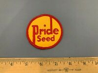 Vintage Patch - Pride Seed - Farmer Agriculture