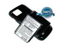 BATTERIA nuova per Samsung GT-i8000 GT-i8000H AB653850CE Li-ion UK STOCK