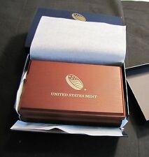 2014 50th Anniversary Kennedy Half Dollar Gold Proof Coin