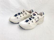 vintage reebok soft court tennis shoes men's size 9 NIB 1993