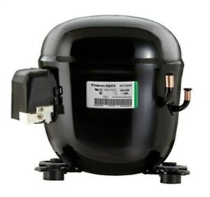 EMBRACO Aspera Compressor NEK6160Z